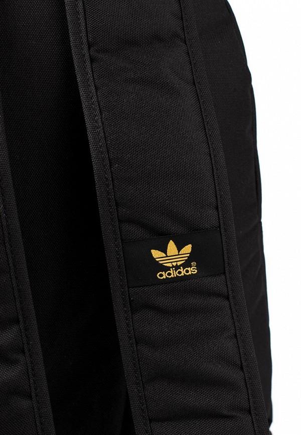 Городской рюкзак Adidas Originals (Адидас Ориджиналс) G84824: изображение 6