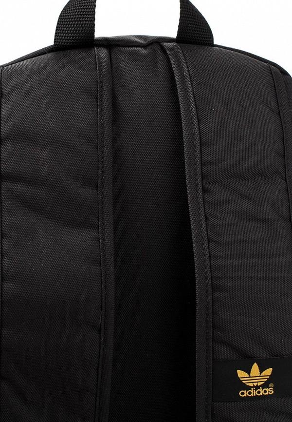 Городской рюкзак Adidas Originals (Адидас Ориджиналс) G84824: изображение 7