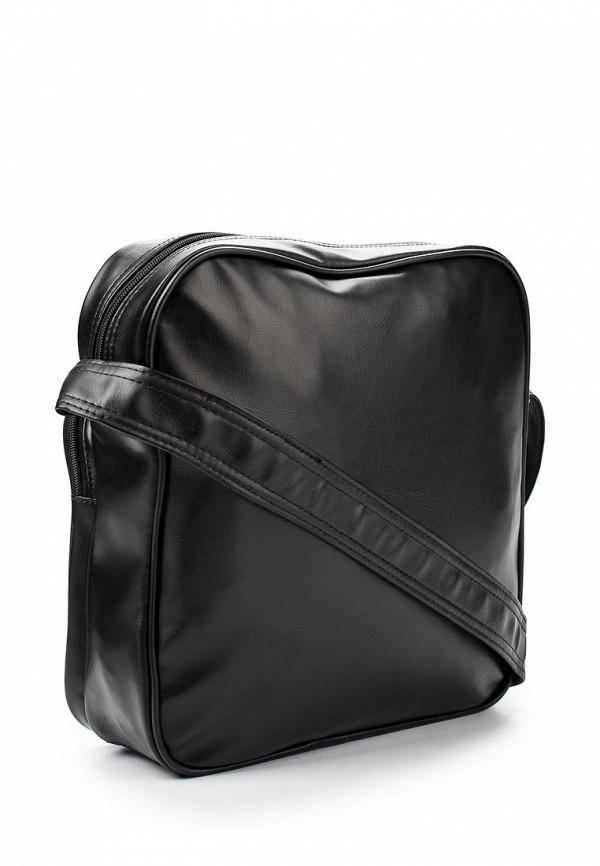 Большая сумка Adidas Originals (Адидас Ориджиналс) G84855: изображение 2