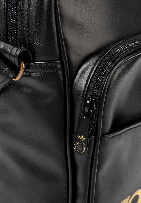 Большая сумка Adidas Originals (Адидас Ориджиналс) G84855: изображение 5