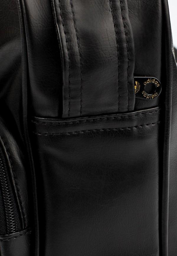 Большая сумка Adidas Originals (Адидас Ориджиналс) G84855: изображение 6