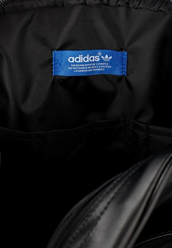 Большая сумка Adidas Originals (Адидас Ориджиналс) G84855: изображение 7