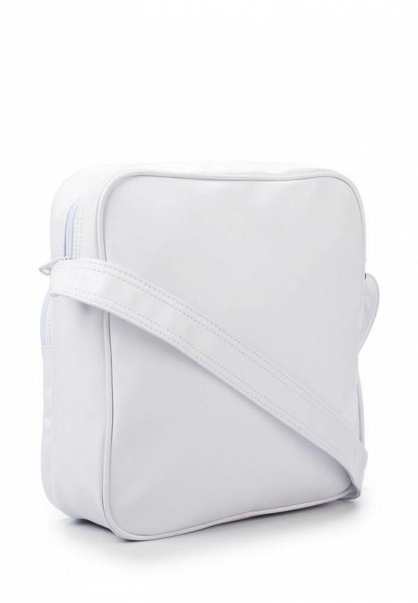 Большая сумка Adidas Originals (Адидас Ориджиналс) G84856: изображение 2