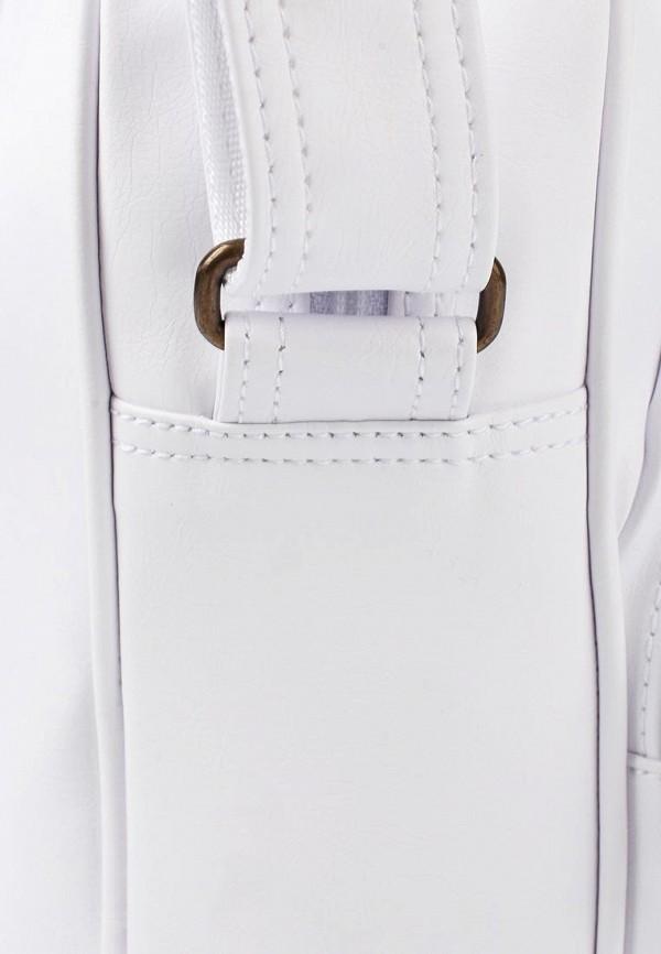 Большая сумка Adidas Originals (Адидас Ориджиналс) G84856: изображение 6