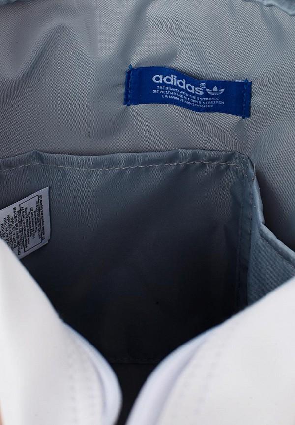 Большая сумка Adidas Originals (Адидас Ориджиналс) G84856: изображение 7