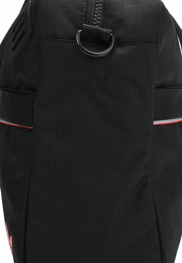 фото Сумка спортивная женская adidas Originals AD093BUASU79 - картинка [3]