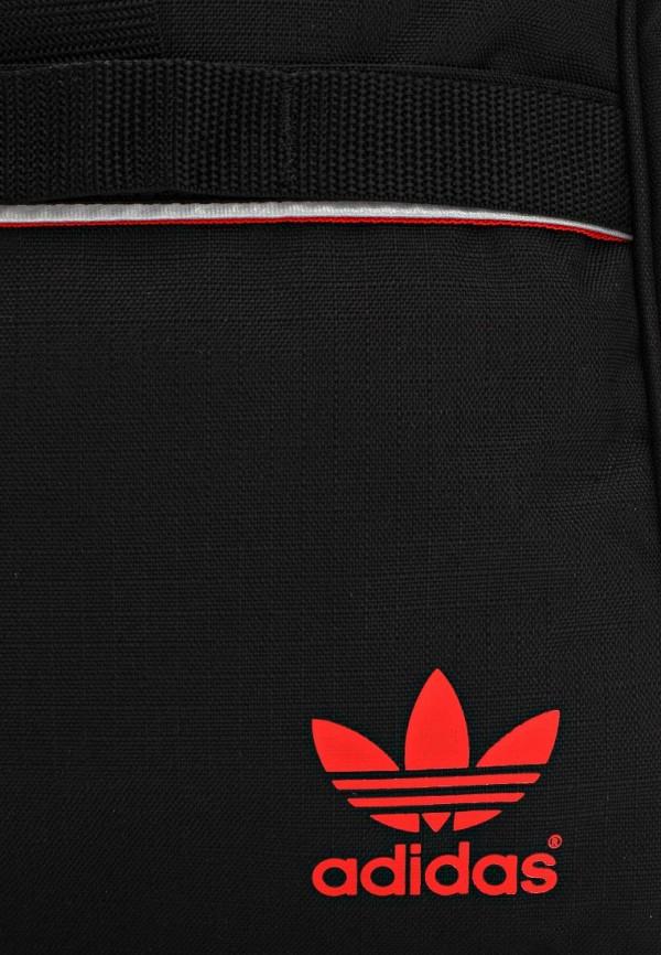 фото Сумка спортивная женская adidas Originals AD093BUASU79 - картинка [5]
