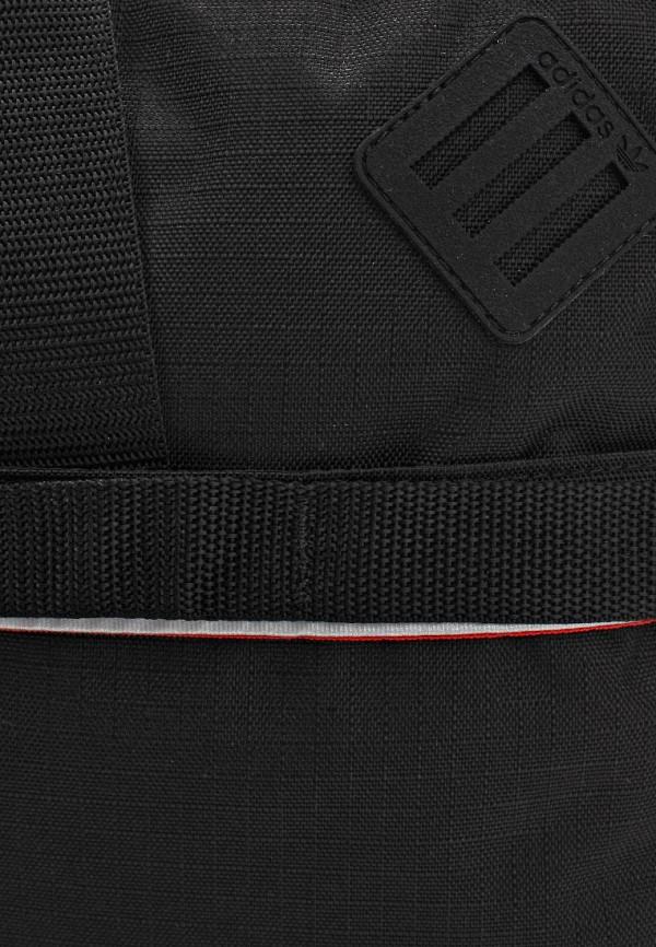 фото Сумка спортивная женская adidas Originals AD093BUASU79 - картинка [6]