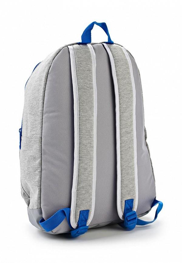 Городской рюкзак Adidas Originals (Адидас Ориджиналс) G84916: изображение 2