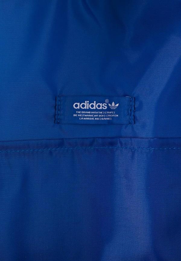 Городской рюкзак Adidas Originals (Адидас Ориджиналс) G84916: изображение 6