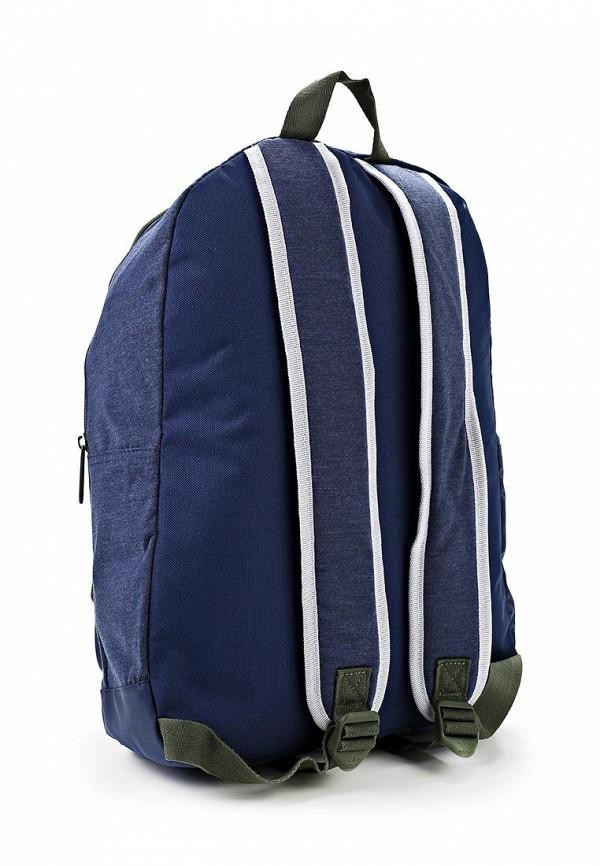 Городской рюкзак Adidas Originals (Адидас Ориджиналс) G84918: изображение 2