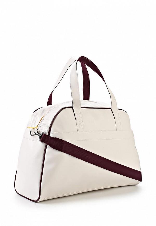 Спортивная сумка Adidas Originals (Адидас Ориджиналс) G84974: изображение 2