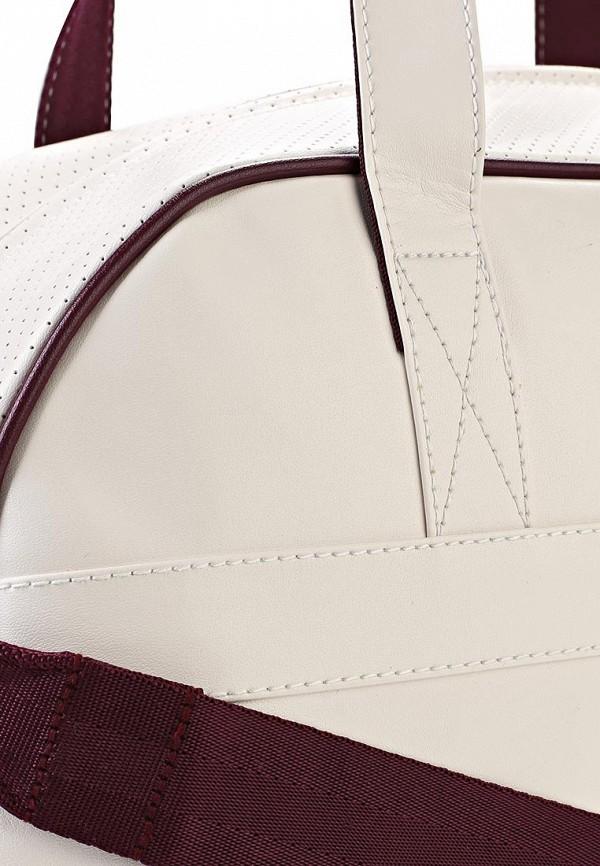 Спортивная сумка Adidas Originals (Адидас Ориджиналс) G84974: изображение 3