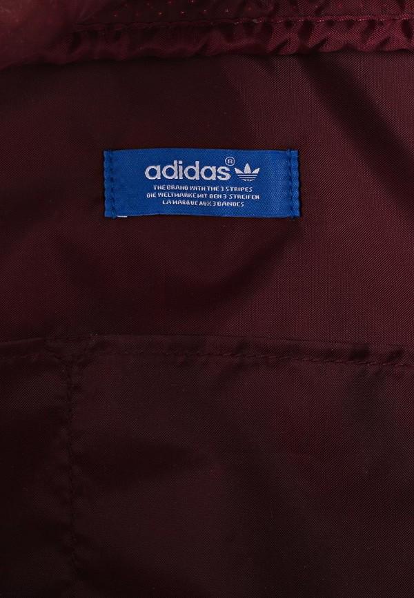 Спортивная сумка Adidas Originals (Адидас Ориджиналс) G84974: изображение 6