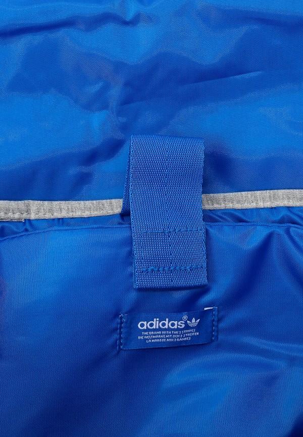 Сумка Adidas Originals (Адидас Ориджиналс) G86751: изображение 5