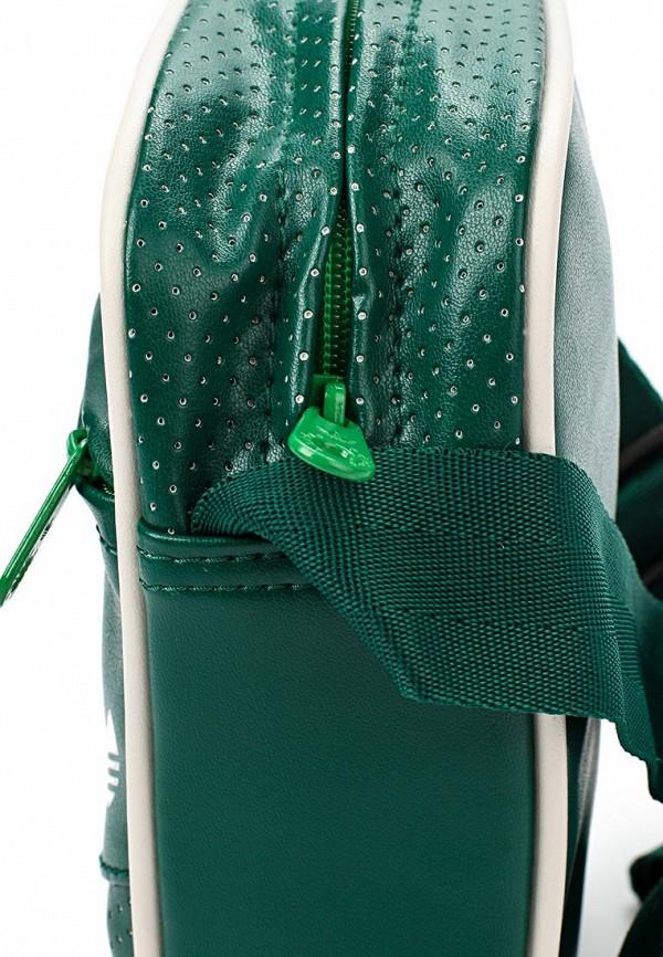 Городской рюкзак Adidas Originals (Адидас Ориджиналс) G86755: изображение 6