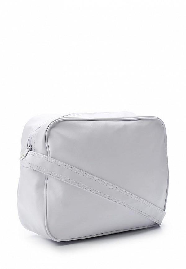 Спортивная сумка Adidas Originals (Адидас Ориджиналс) G92668: изображение 3