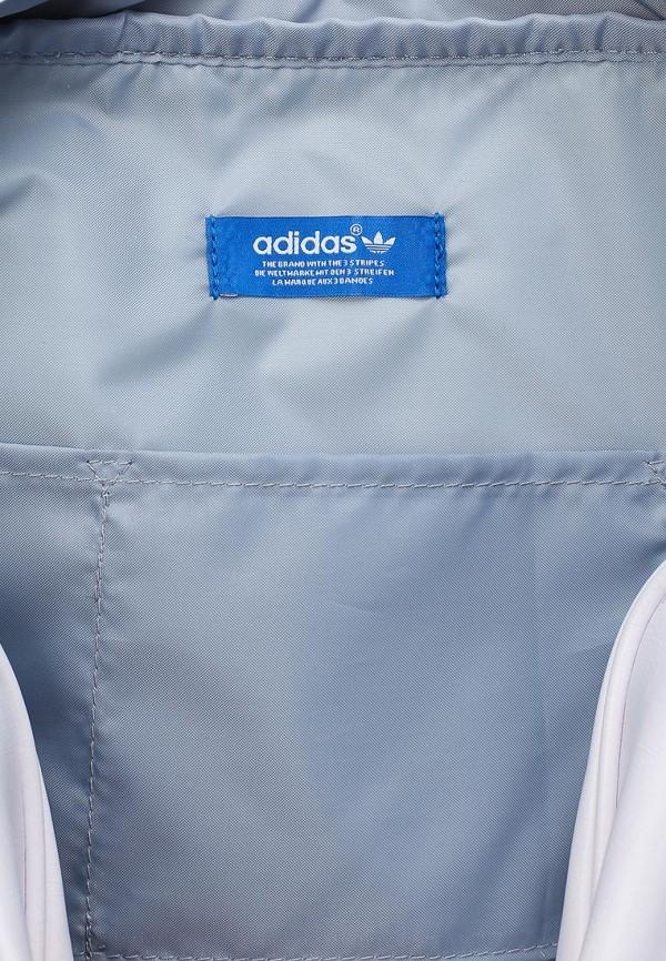 Спортивная сумка Adidas Originals (Адидас Ориджиналс) G92668: изображение 9