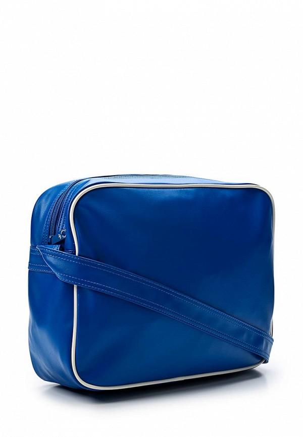 Спортивная сумка Adidas Originals (Адидас Ориджиналс) G92670: изображение 2