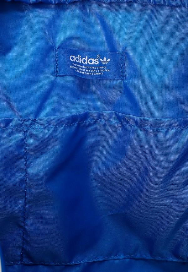 Спортивная сумка Adidas Originals (Адидас Ориджиналс) G92670: изображение 5