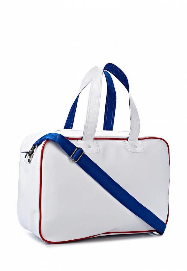 Спортивная сумка Adidas Originals (Адидас Ориджиналс) F79529: изображение 3