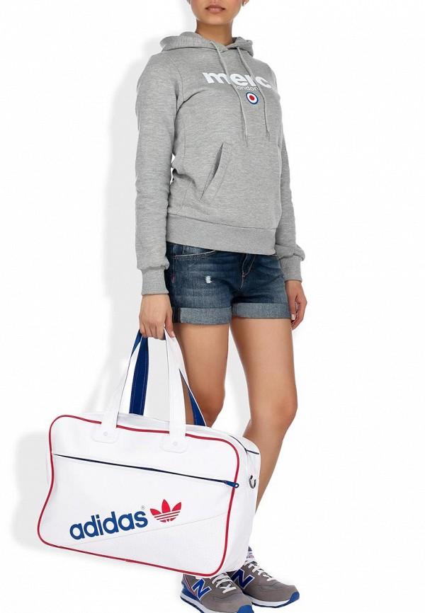 Спортивная сумка Adidas Originals (Адидас Ориджиналс) F79529: изображение 7