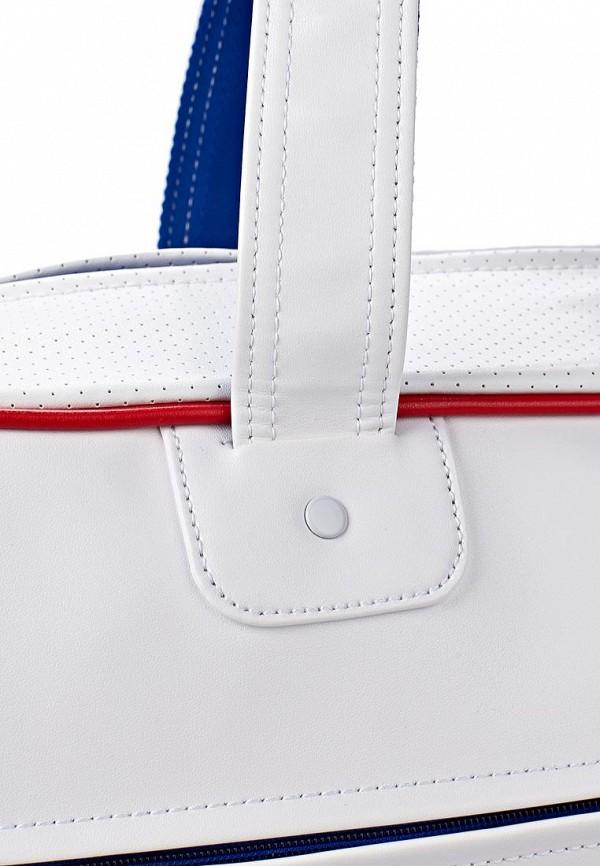 Спортивная сумка Adidas Originals (Адидас Ориджиналс) F79529: изображение 11