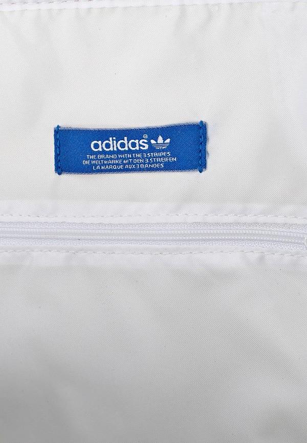 Спортивная сумка Adidas Originals (Адидас Ориджиналс) F79529: изображение 13