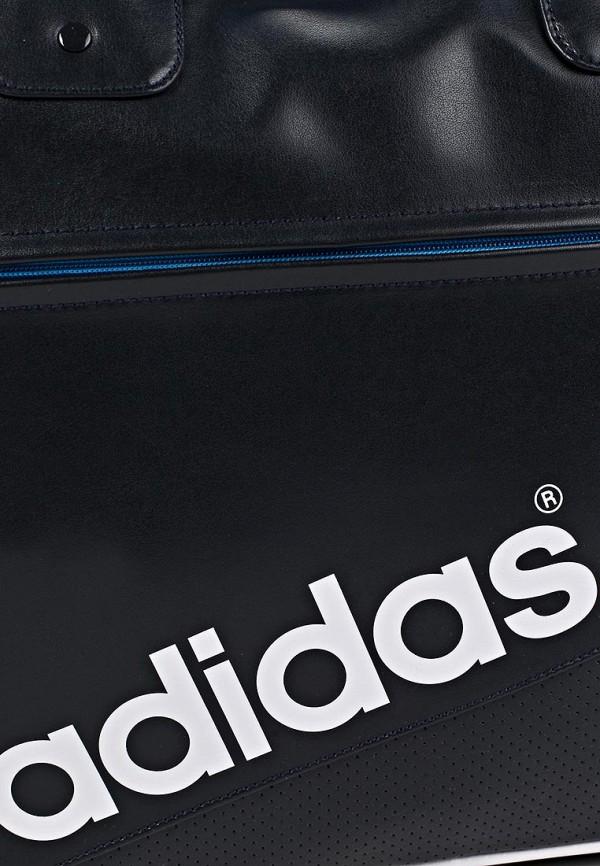 Спортивная сумка Adidas Originals (Адидас Ориджиналс) F79530: изображение 6