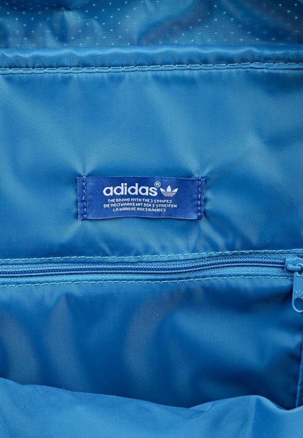 Спортивная сумка Adidas Originals (Адидас Ориджиналс) F79530: изображение 8