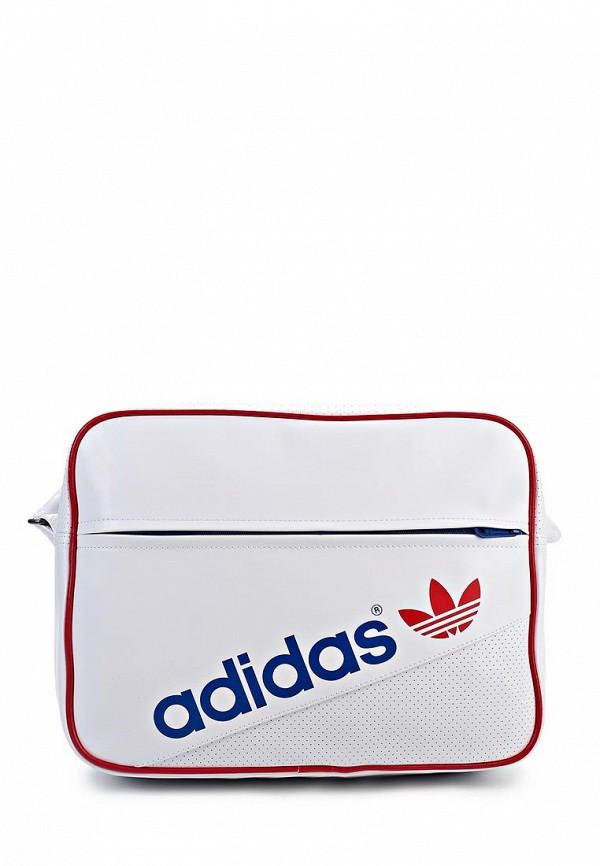 Сумка Adidas Originals (Адидас Ориджиналс) F79441: изображение 1