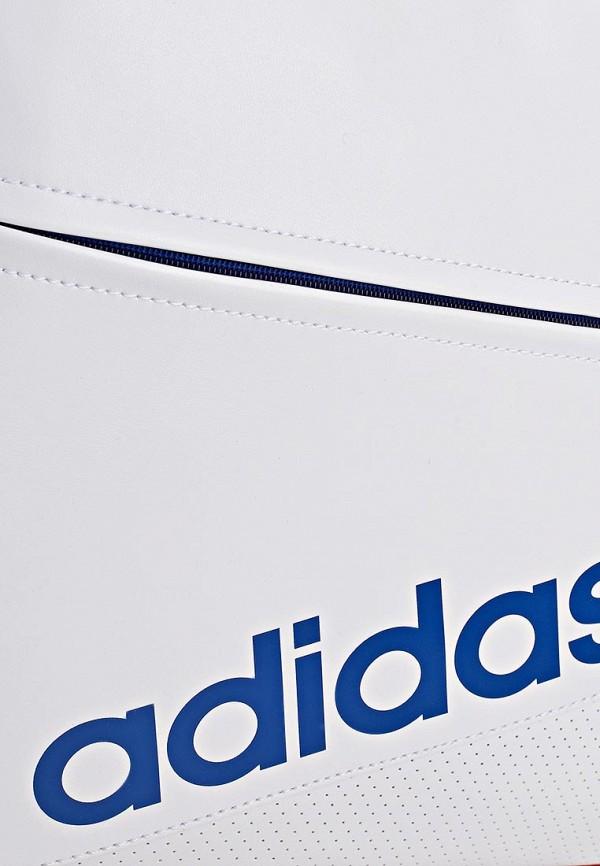 Сумка Adidas Originals (Адидас Ориджиналс) F79441: изображение 3