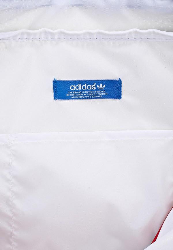 Сумка Adidas Originals (Адидас Ориджиналс) F79441: изображение 4