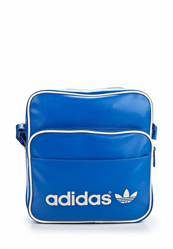 Сумка Adidas Originals (Адидас Ориджиналс) G84857: изображение 1