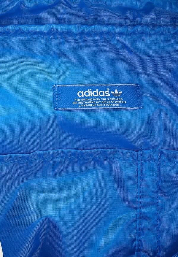 Сумка Adidas Originals (Адидас Ориджиналс) G84857: изображение 4