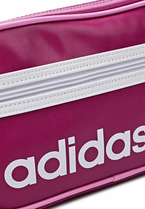 Сумка Adidas Originals (Адидас Ориджиналс) Z37716: изображение 5