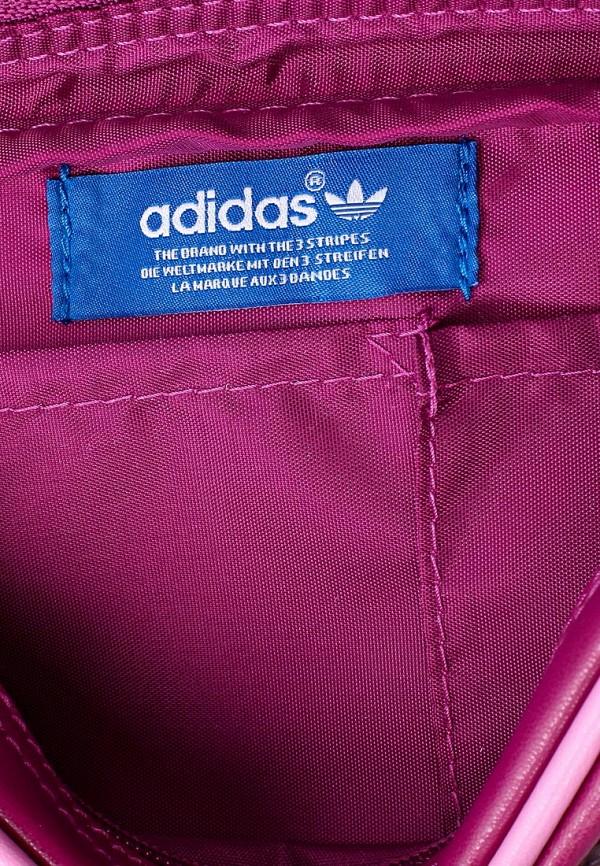 Сумка Adidas Originals (Адидас Ориджиналс) Z37716: изображение 6