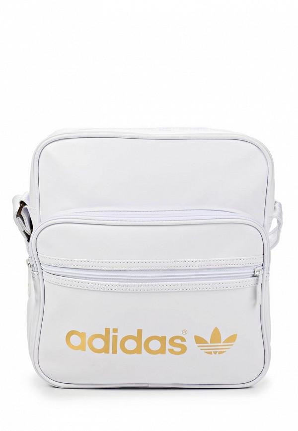 Сумка Adidas Originals (Адидас Ориджиналс) W68804: изображение 1