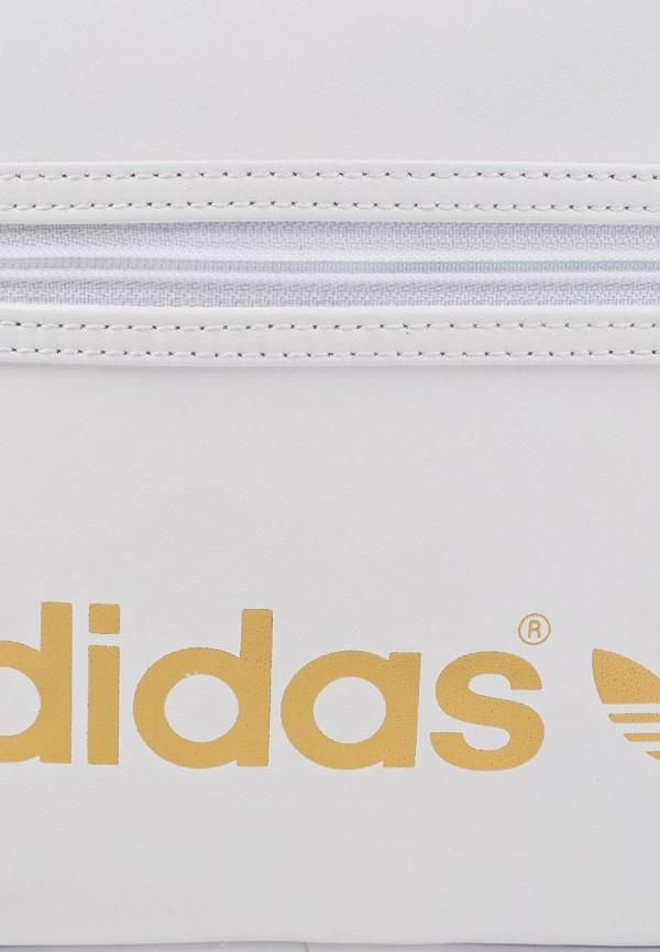 Сумка Adidas Originals (Адидас Ориджиналс) W68804: изображение 5