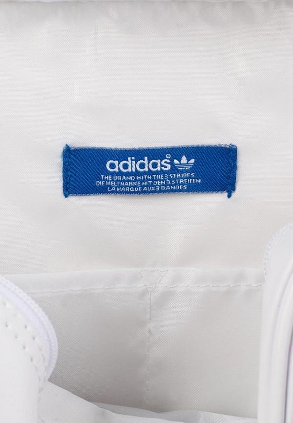 Сумка Adidas Originals (Адидас Ориджиналс) W68804: изображение 6
