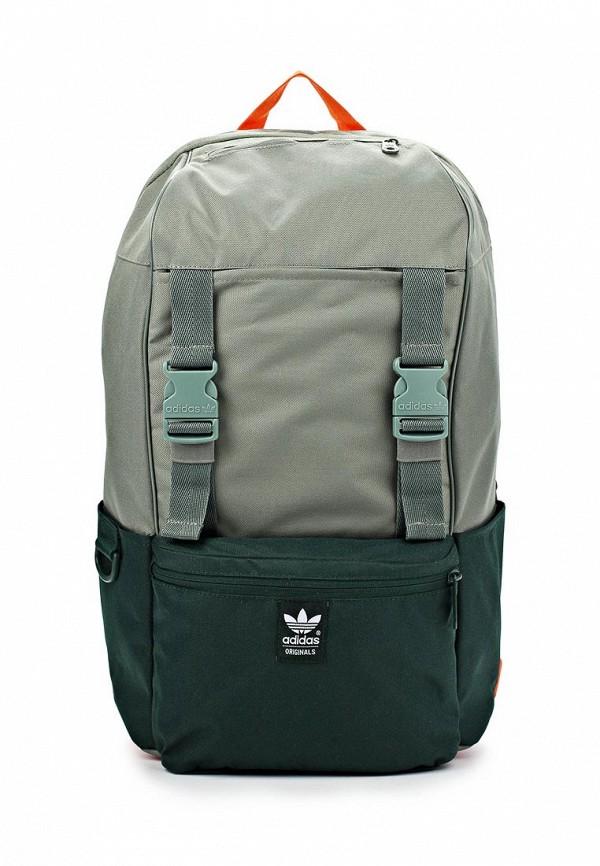 Адидас рюкзаки мужские рюкзак assault-3d nbg отзывы