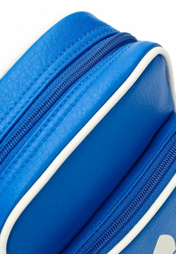 Спортивная сумка Adidas Originals (Адидас Ориджиналс) M30538: изображение 4