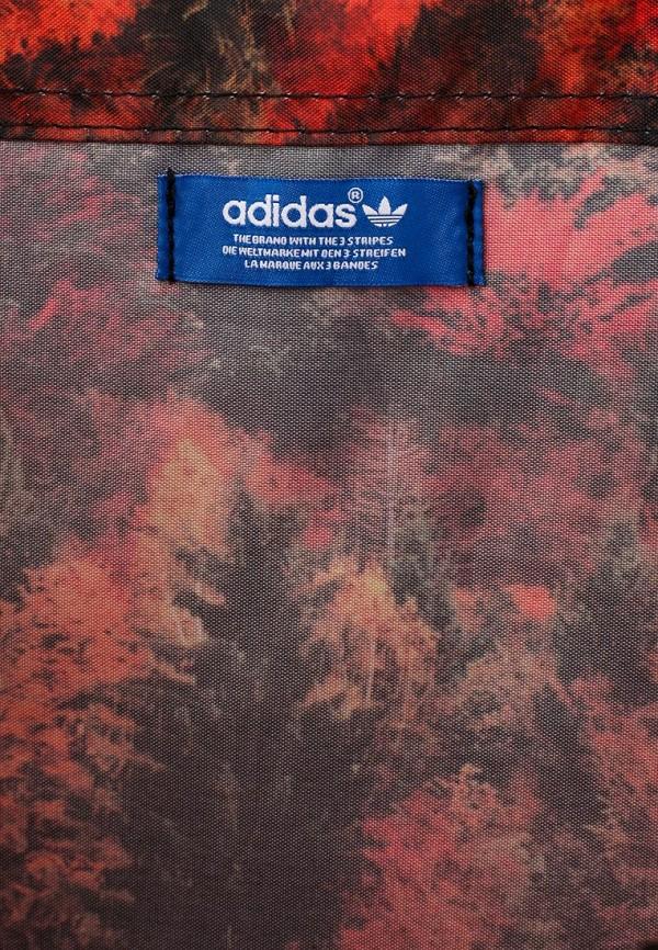 фото Сумка спортивная женская adidas Originals AD093BUBZK99 - картинка [5]