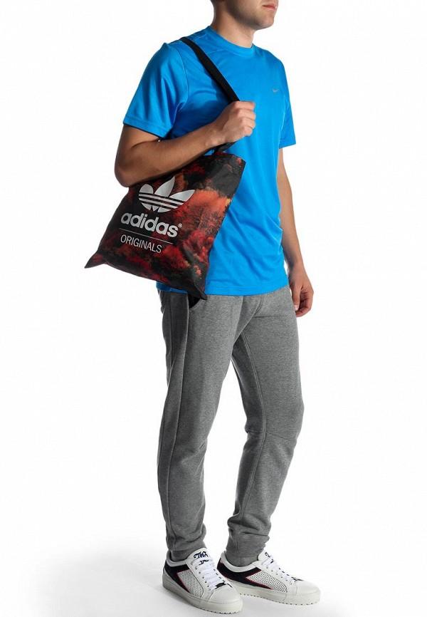 фото Сумка спортивная женская adidas Originals AD093BUBZK99 - картинка [6]