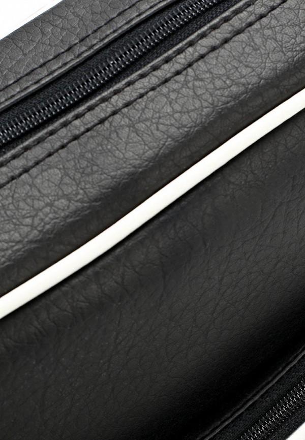 Спортивная сумка Adidas Originals (Адидас Ориджиналс) M30562: изображение 6