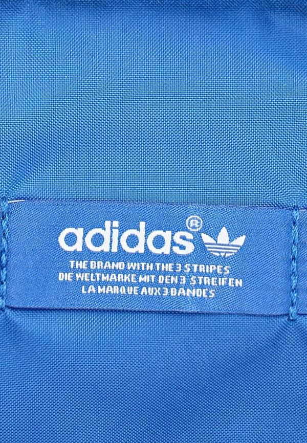 Спортивная сумка Adidas Originals (Адидас Ориджиналс) M30562: изображение 8