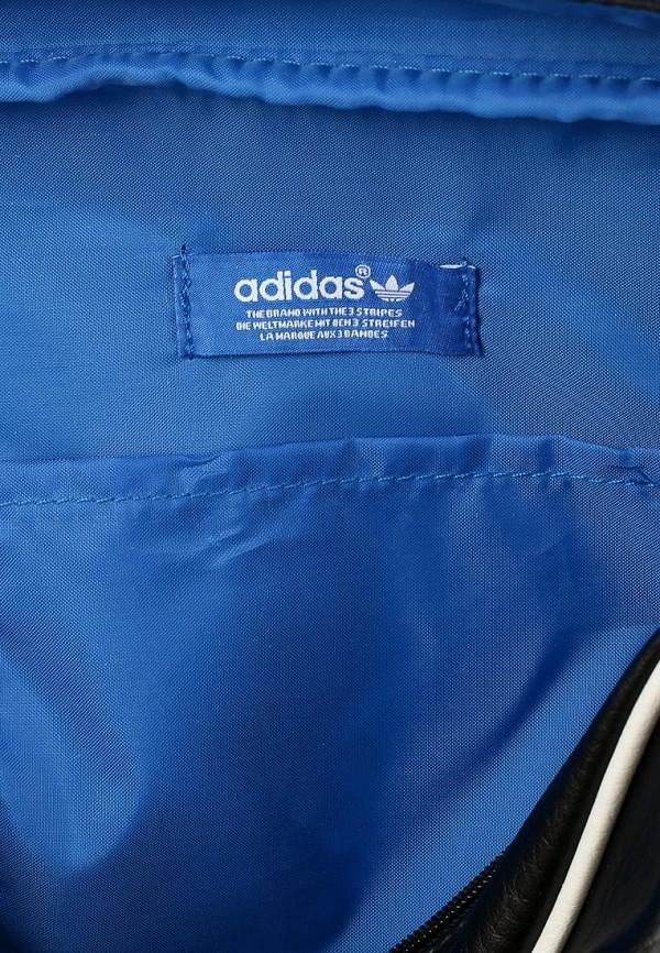 Спортивная сумка Adidas Originals (Адидас Ориджиналс) M30581: изображение 6