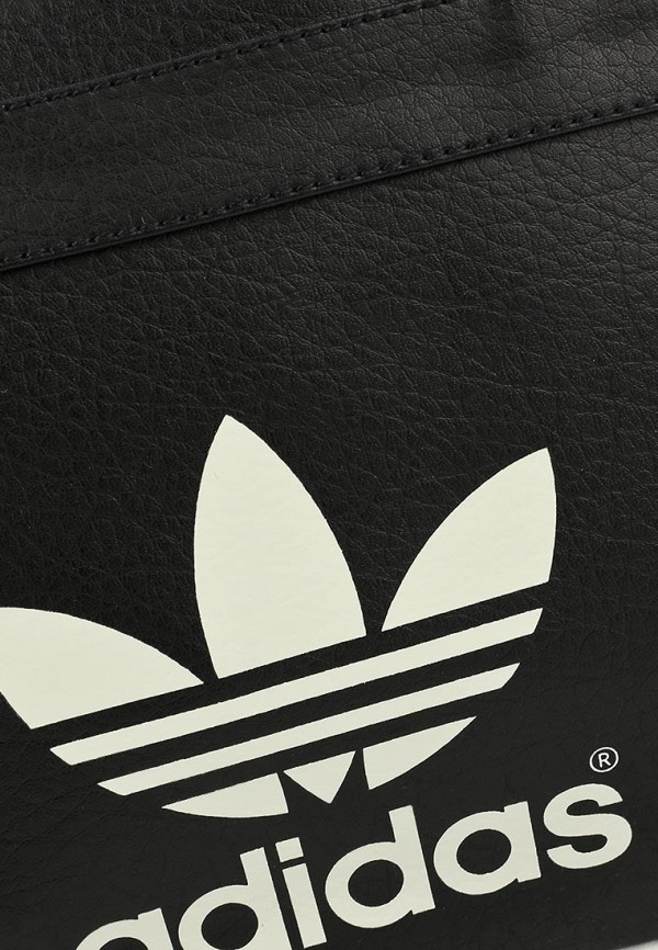 фото Сумка спортивная женская adidas Originals AD093BWBZL02 - картинка [3]