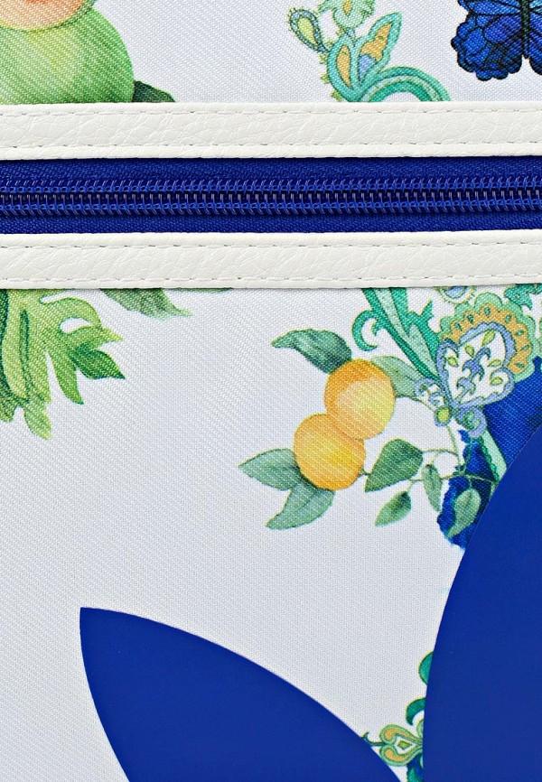 фото Сумка спортивная женская adidas Originals AD093BWBZL09 - картинка [3]