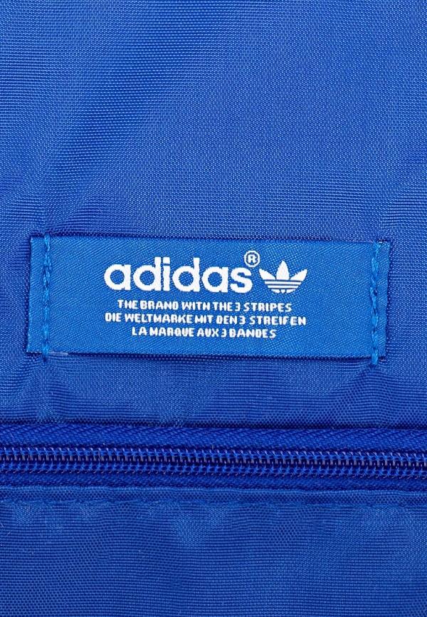 фото Сумка спортивная женская adidas Originals AD093BWBZL09 - картинка [4]
